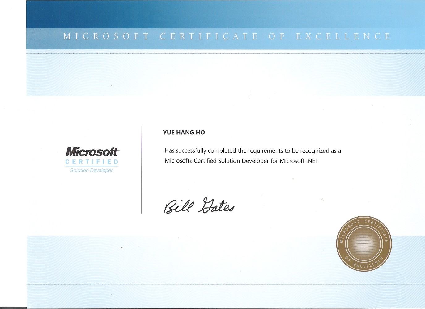 microsoft certified technology specialist sharepoint horizons